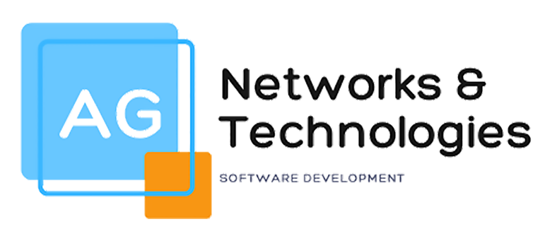 AG Networks and Technologies